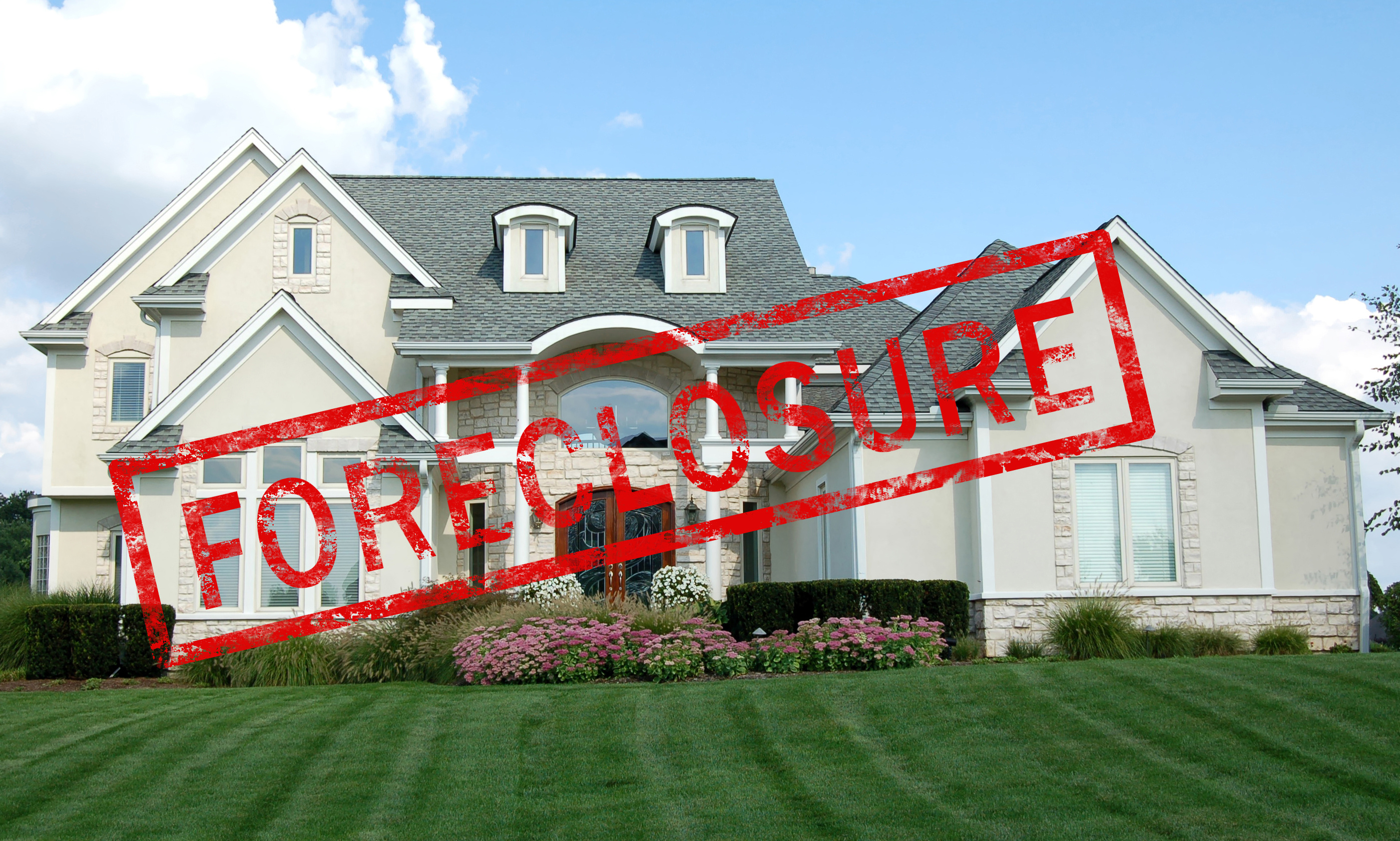 Call GVI Appraisals, Inc. to order appraisals of Tuscaloosa foreclosures